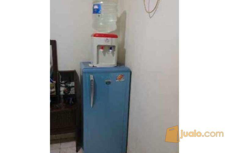 Apartemen Margonda Residence 1 Tower C , Depok PR1211 (3470909) di Kota Depok
