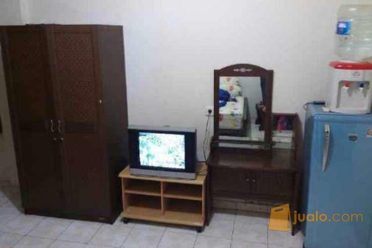 Apartemen Margonda Residence 1 Tower C , Depok PR1211 (3470913) di Kota Depok