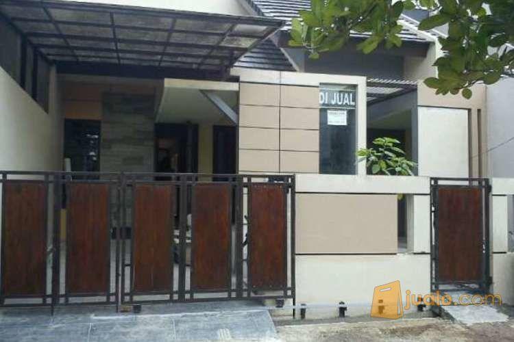 Rumah Minimalis Baru Strategis di Arcamanik, Bandung AG598 (3475747) di Kota Bandung