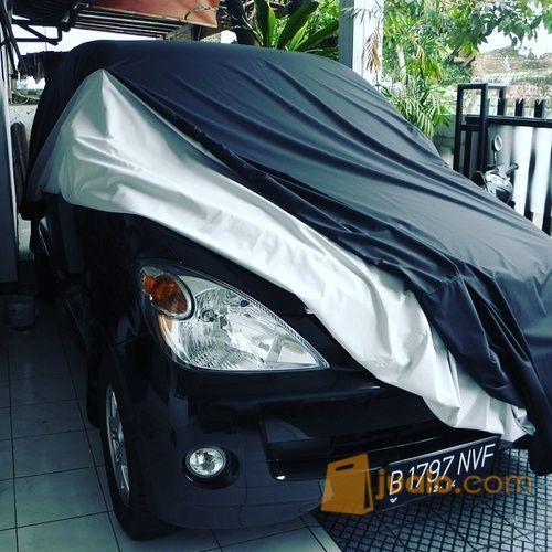 Cover Mobil Avanza For Outdoor (3551405) di Kota Bandung