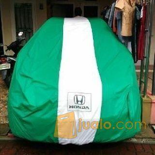 Cover Mobil Honda BRV (3551469) di Kota Pangkal Pinang