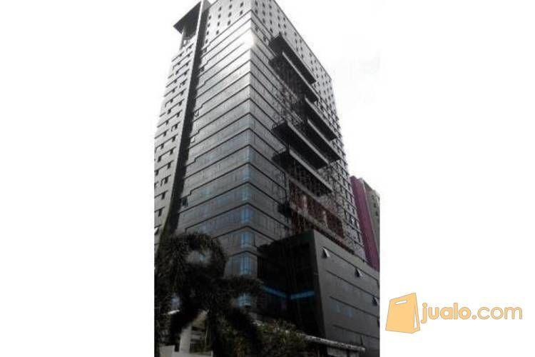 ITS Office Tower Jakarta, Office Space Dengan Harga Sewa MD323 (3555425) di Kota Jakarta Selatan