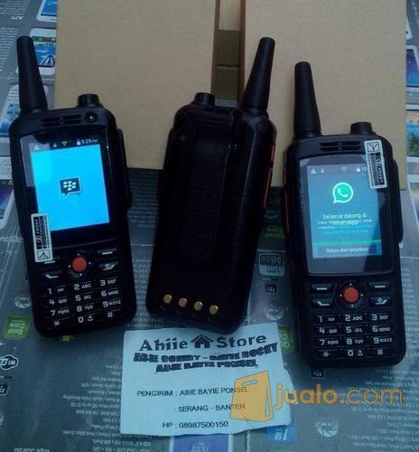 Zello f22 smartphone handphone lainnya 3565129