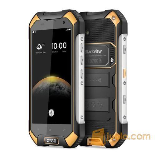 Blackview bv6000 4g s handphone lg 3565145