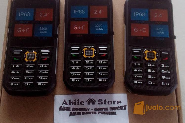 Hp terbaru dari landr handphone lenovo 3565197