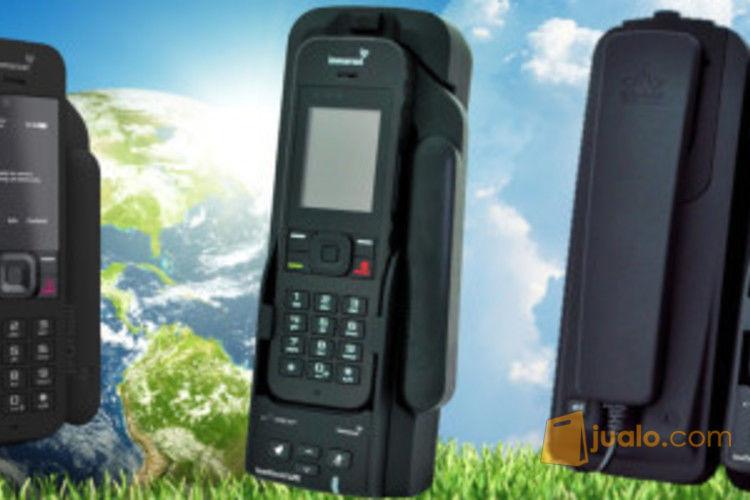 Telepon Satelit Inmarsat Isatphone 2 (3606445) di Kota Tangerang Selatan