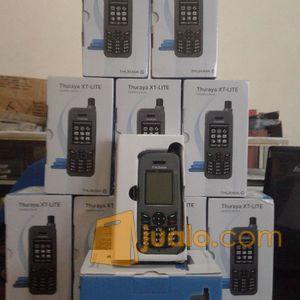 Telepon Satelit Thuraya Xt-lite (3606501) di Kota Tangerang Selatan