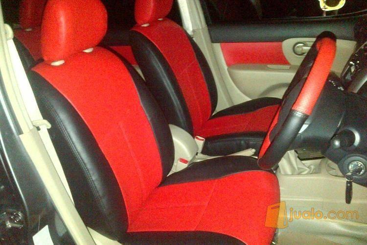 Bekleed Jok Mobil Gresik Ertiga Innova Mobilio Agya Brio Rio