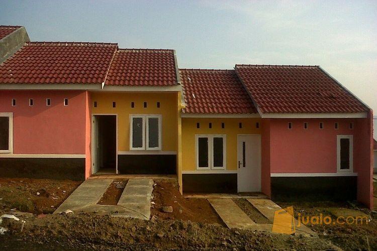 Image Result For Rumah Subsidi Di Diy