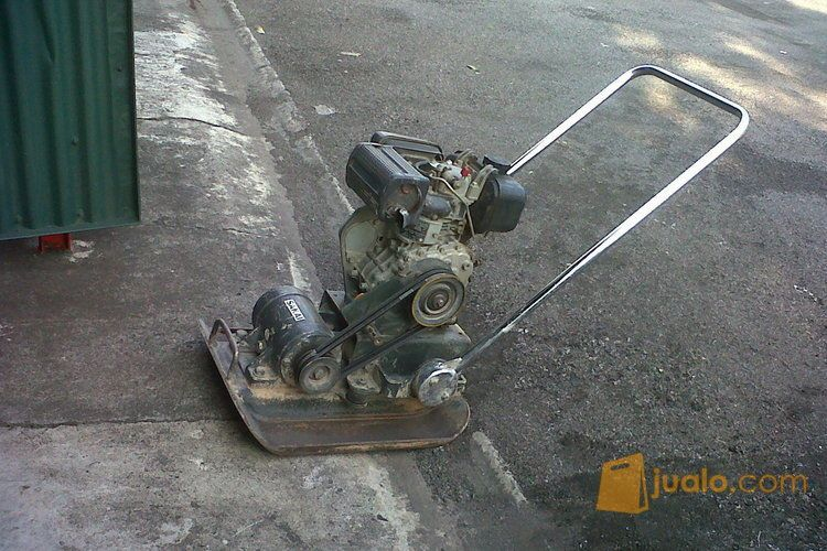 Alat potong aspal dan alat potong besi (3621115) di Kota Cimahi