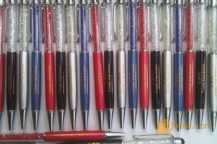 Souvenir pen metal gr lain lain 3632303