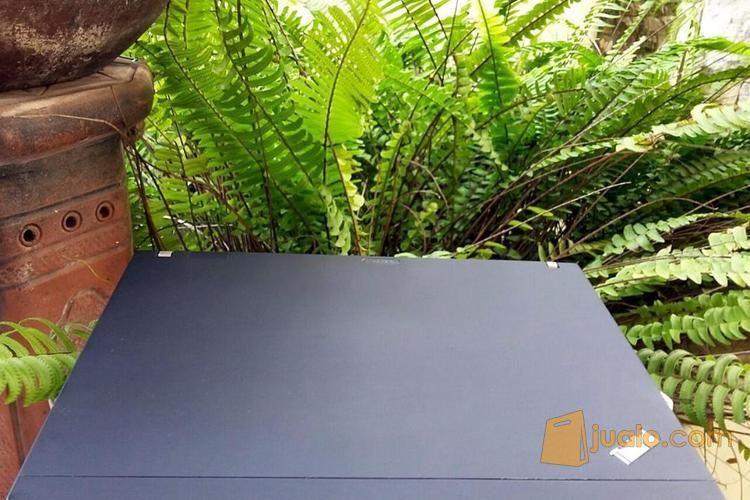 Lenovo thinkpad x201 komputer laptop 3644341