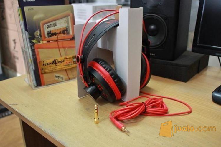 Headphone Monitoring ISK HP-580 Murah Di Bandung (3673297) di Kota Bandung