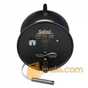 Mitra laser jual wa elektronik 3683311