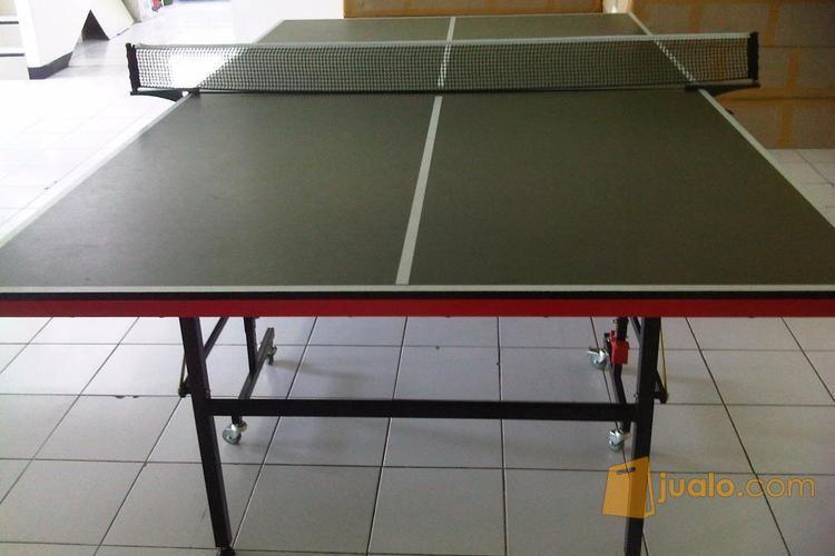 jual Meja tennis (3688441) di Kota Surabaya