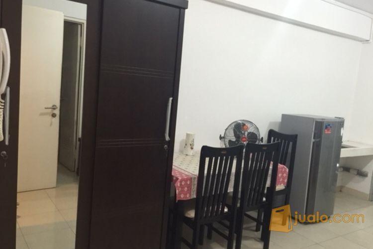 Apartemen greenbay pl properti apartemen 3704279