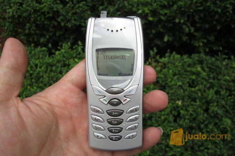 Nokia 8250 jadul mulu handphone nokia 3724771