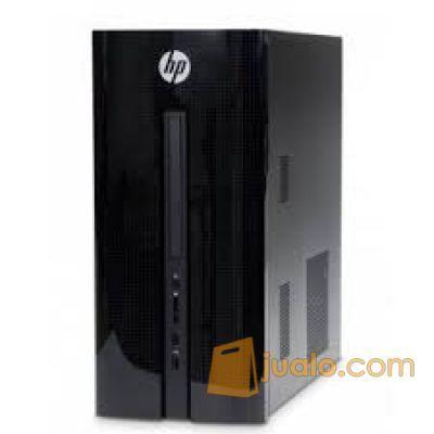 HP Prolliant ML110 G9 New (3812444) di Kota Surabaya