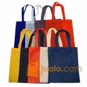 Tas furing spunbond u fashion travel bag 3944531