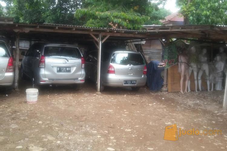 Rental mobil jakarta tangerang dan sekitarnya INNOVA AVANZA XENIA (3945579) di Kota Tangerang Selatan