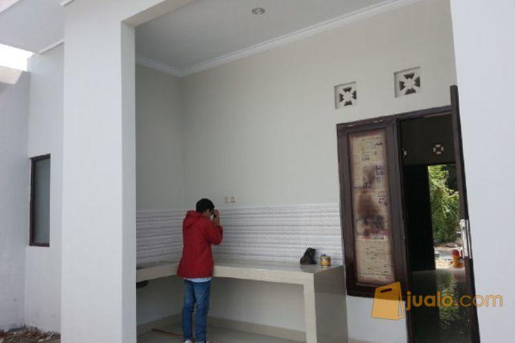 Rumah Baru di Perum Cundamani (4020581) di Kab. Sleman