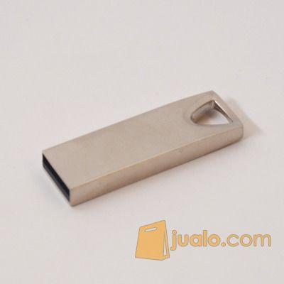 USB METAL BOLONG FDMT18 (4061945) di Kota Tangerang