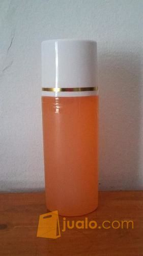 Sabun hn original het kesehatan kecantikan perawatan 4090171