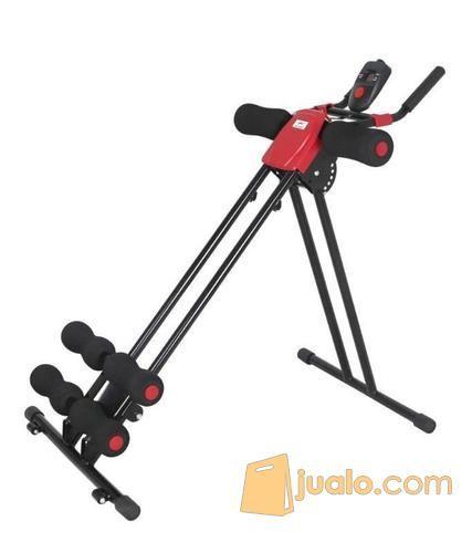 Power plank ab muscle olahraga peralatan fitness 4095809