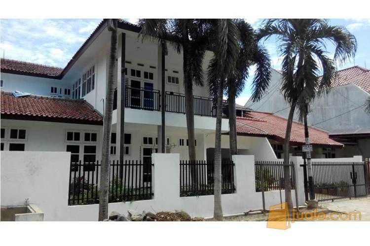 Rumah nyaman untuk ke properti rumah 4147865