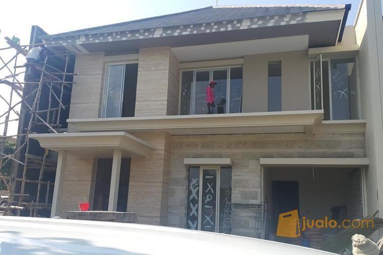 Rumah baru minimalis properti rumah 4154909