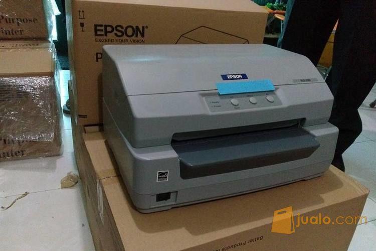 Passbook plq 20 epson komputer printer scanner 4184093