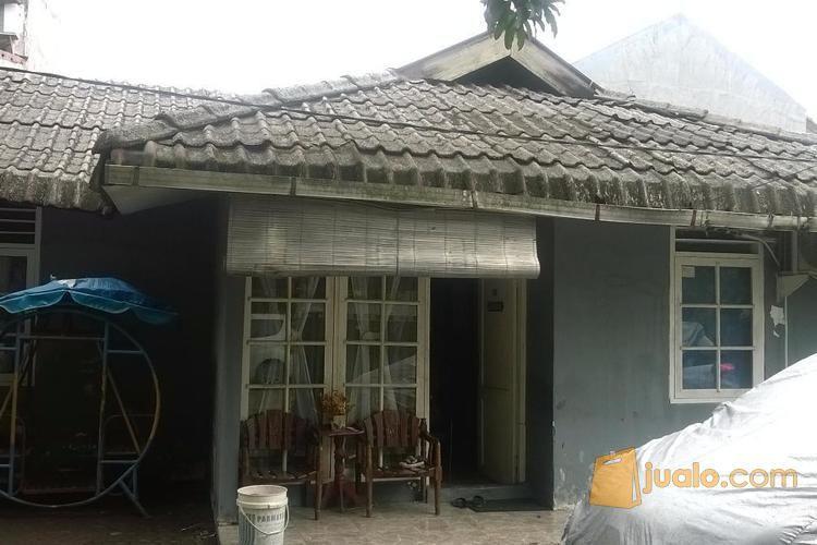 Rumah secondary di ra properti rumah 4204671