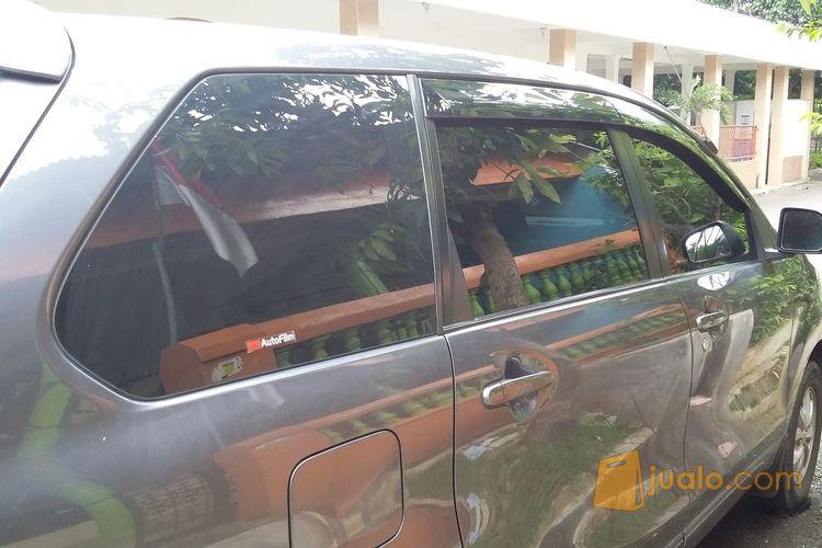 spesialis kaca film mobil dan gedung bintaro (4268323) di Kota Tangerang Selatan
