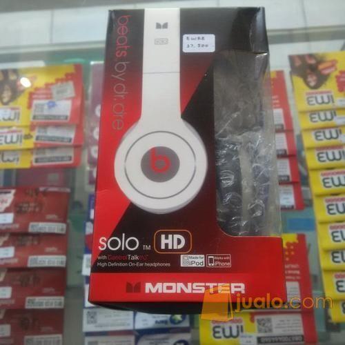 HEADPHONE BEATS SOUND HD (4280417) di Kota Magelang