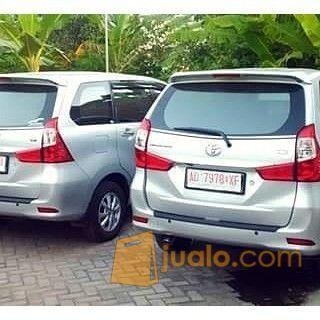 Rental mobil sabang (4283045) di Kota Sabang