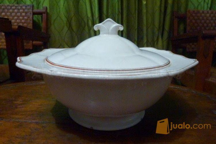 Basi keramik kuno maa koleksi lainnya 4313859