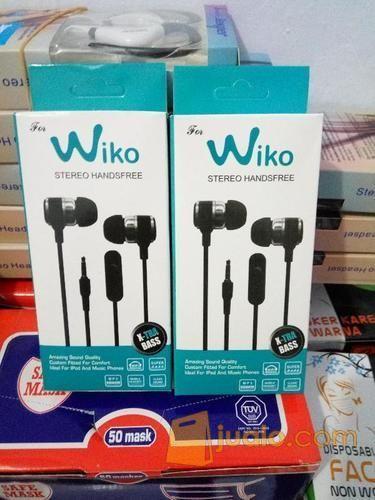 Headset brand segel f handphone aksesoris%20hp tablet 4330339