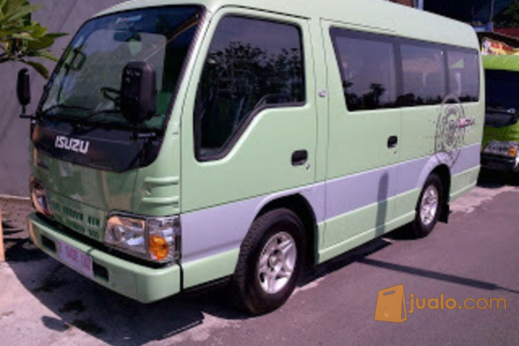 TRAVEL JOGJA - PEKALONGAN - PEMALANG - TEGAL (4341699) di Kota Yogyakarta