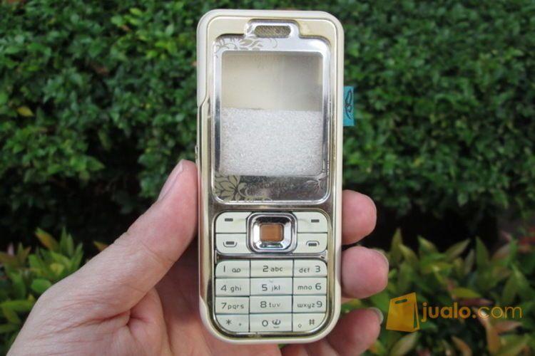 Casing Nokia 7360 Fashion Phone Jadul Langka (4427471) di Kota Jakarta Pusat