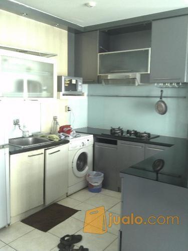 Apartemen full furnis properti apartemen 4480691