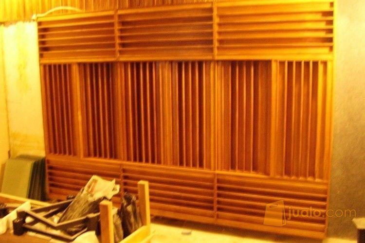 Diffuser Suara untuk audiophile, home theatre, karaoke, studio musik (4539113) di Kota Semarang