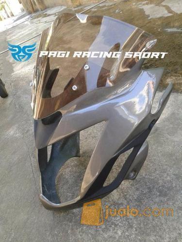Cover Headlamp Honda CB150R dan Verza 150R (4542295) di Kab. Sleman