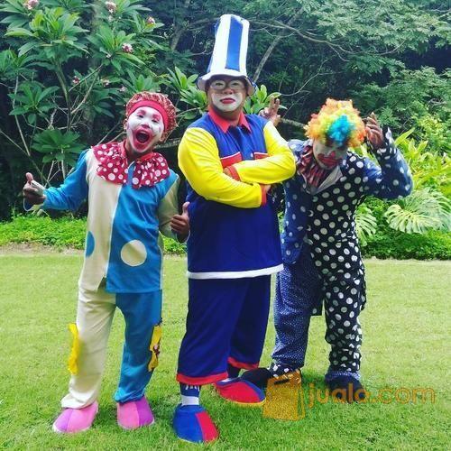 Event Organizer Kids Party Bali (4569105) di Kab. Badung