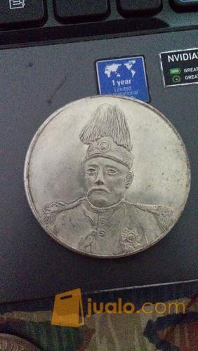 Gambar Uang Logam China 1 Yuan 1916 Uang Logam Kuno China Kab Bandung Barat Jualo