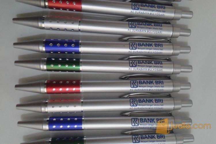 Pulpen untuk Promosi Tung Tung (4715115) di Kota Tangerang