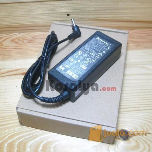 Charger adaptor net komputer aksesoris 4729099