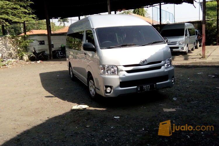 Rental Elf & Hiace (4806525) di Kota Surabaya