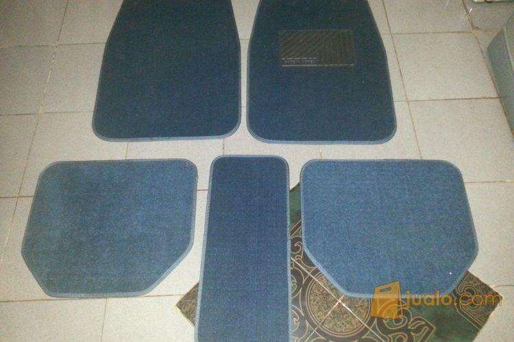 Karpet Bludru Honda Jazz (4822983) di Kab. Bantul