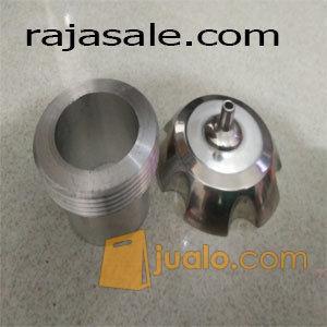 Tutup tangki motor tr motor dan sekuter aksesoris motor 4861385