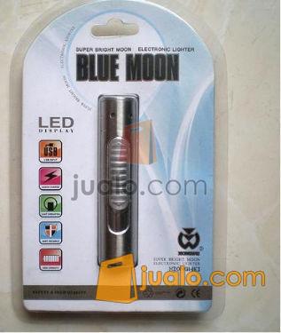 korek elektik /elektronik charger tipe senter mini (498765) di Jakarta